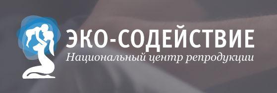 eko-sodeistvie.ru
