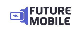 futuremobile.ru_.jpg