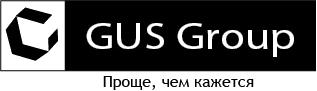 gusgroup.png