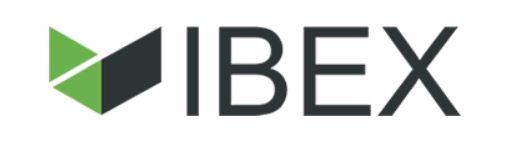 ibexgroup.ru_.jpg