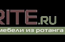 marite.ru