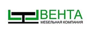 mcventa.ru