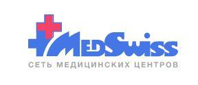 medswiss.ru_.jpg
