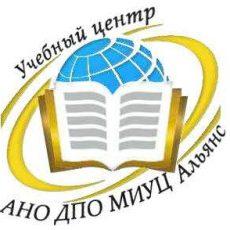 miuc.ru
