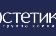 sochi.mediest.ru