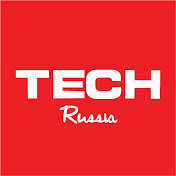 tech-russia.jpg