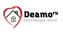 Мебель из дерева и ротанга Купить мебель в интернет-магазине Deamo