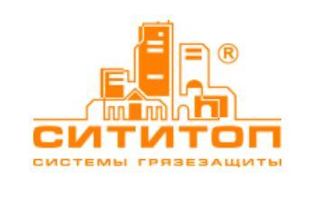 citytop.ru_.jpg