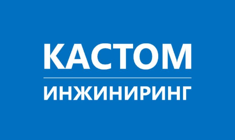 custom-eng.ru