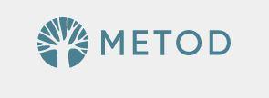 metod.company.jpg