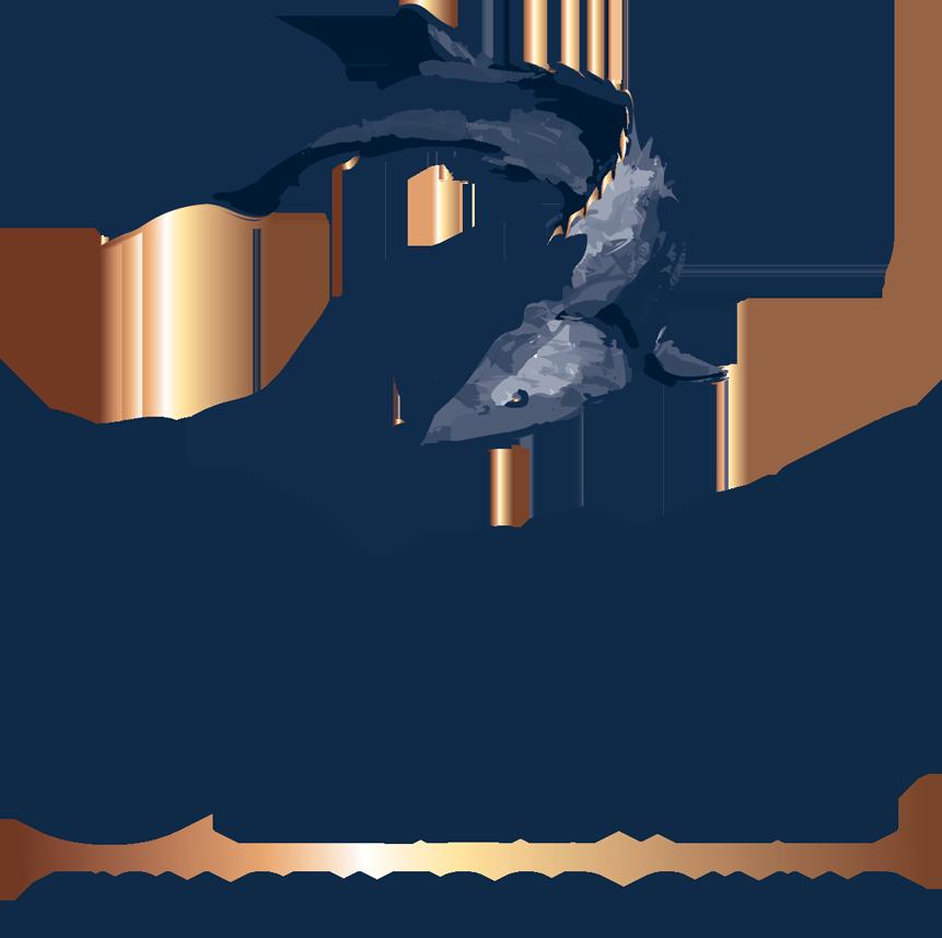 olimp-fish.png