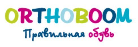 orthoboom.ru_.jpg