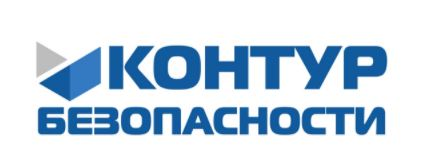 scontur.ru_.jpg