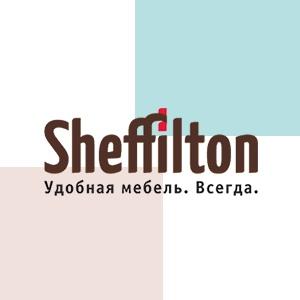 sheffilton.jpg