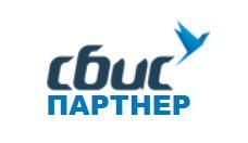 tensor-sbis.ru_.jpg