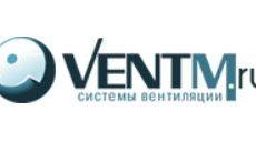 ventm.ru