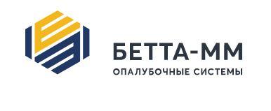 bettamm.ru_.jpg