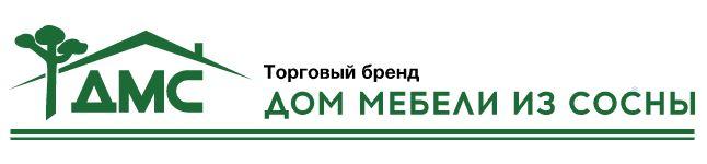 dms-spb.ru_.jpg