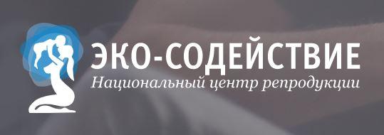 eko-sodeistvie.ru_.jpg