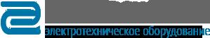 en-msk.ru_.png