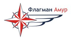 flagmanamur.ru_.jpg