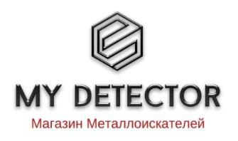 my-detector.ru_.jpg