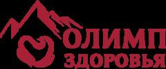 olimp03.ru_.png
