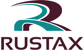 rustaxconsulting.png