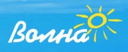 best-camp.ru