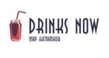 drinksnow