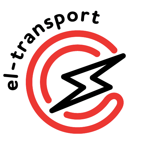 el-transport.ru