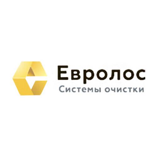 logo-eurolos2.jpg