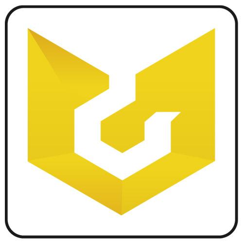 logo-pmg.su_.jpeg