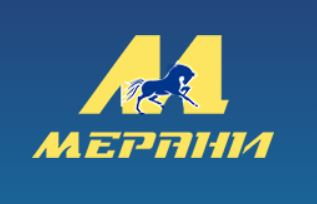 merani.ru