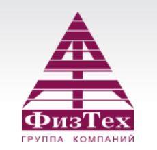 phystech.ru