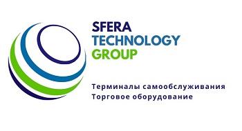sferatechnology.jpg