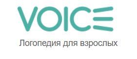 voicentre.ru