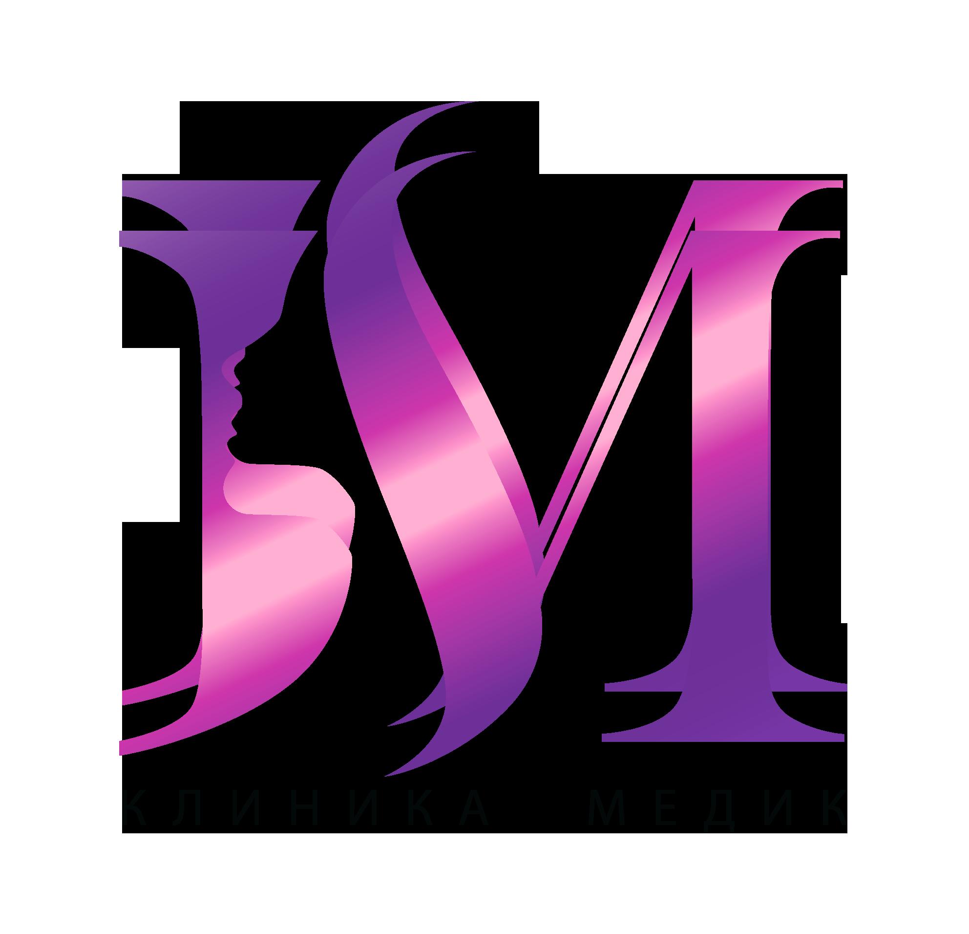 Logo_black_title_editor.png