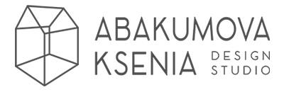 abakumova.jpg