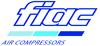 logo-FIAC.jpg