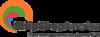 shipshopamerica.com_logo.png