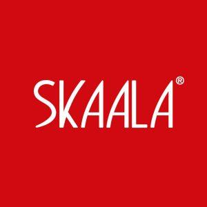 skaala_logo_1-300x300.jpg