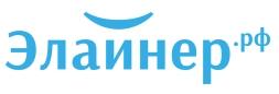 Элайнер.рф - Сеть стоматологических центров в Москве и Санкт-Петербурге