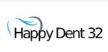 Happy-Dent-32-Set-stomatologicheskih-klinik.jpg
