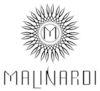 Logo_Malinardi.jpg