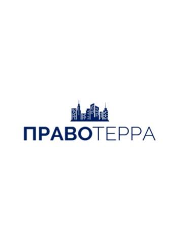 Snimok-ekrana-2021-05-02-154947.jpg