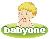 babyone.jpg