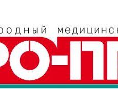 ekaterinburg.upclinic.ru