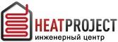 heatproject