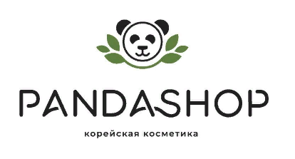 пандашоп